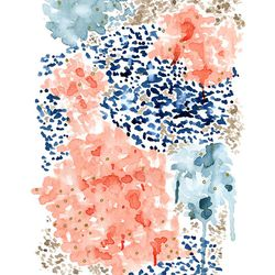 """<a href=""""http://www.minted.com/product/wall-art-prints/MIN-77U-GNA/flutter-watercolor?org=photo"""">Andi Pahl for MInted</a>"""