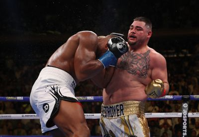 1153147975.jpg - What's next for Ruiz after incredible upset of Joshua?