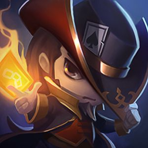 The Blue Essence shop Mystery Champion icons, ranked - The