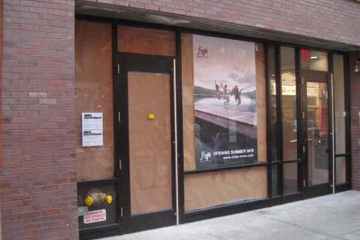 """Image via <a href=""""http://www.boweryboogie.com/2010/06/coming-soon-ministry-of-waxing-at-56-spring-street.html?utm_source=feedburner&amp;utm_medium=feed&amp;utm_campaign=Feed%3A+BoweryBoogieALowerEastSideChronicle+%28Bowery+Boogie+%7C+A+Lower+East+S"""