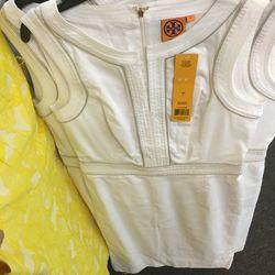 Zoie dress, $150 (was $295)