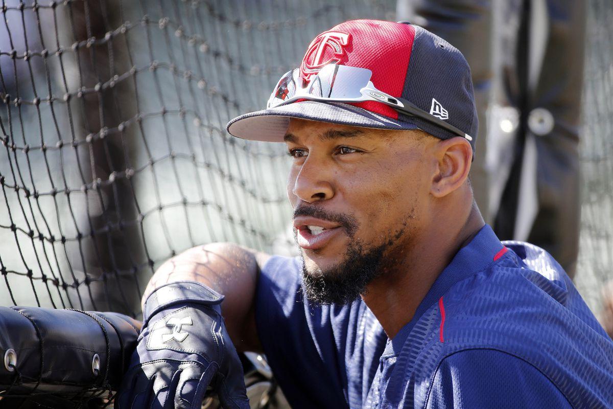 MLB: Spring Training-Minnesota Twins at Baltimore Orioles