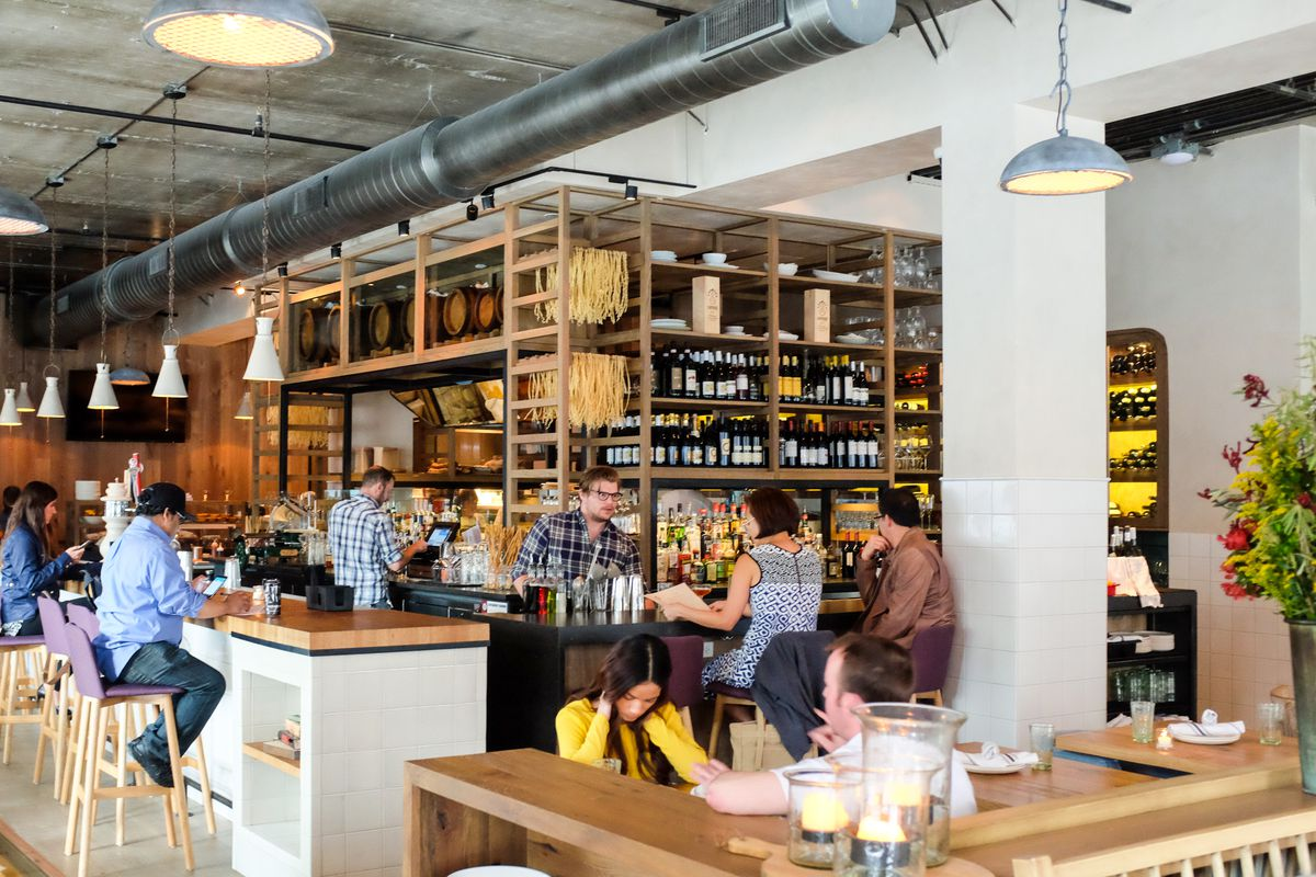 The Midwest\'s 38 Essential Restaurants - Eater