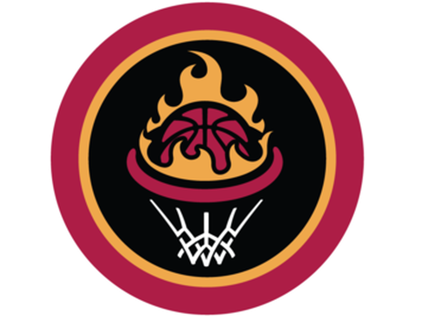 Miami Heat Promote From Within Nick Arison New Ceo Hot Hot Hoops
