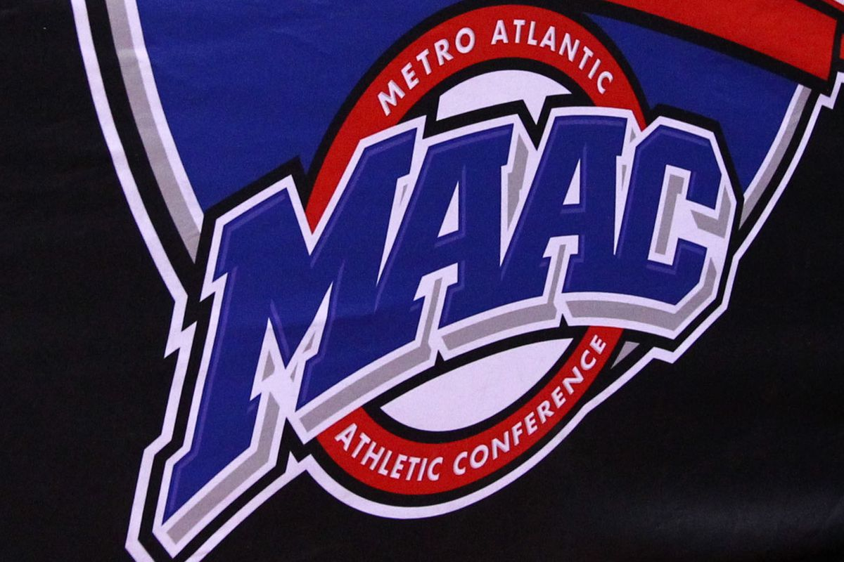 It's the return of the MAAC!