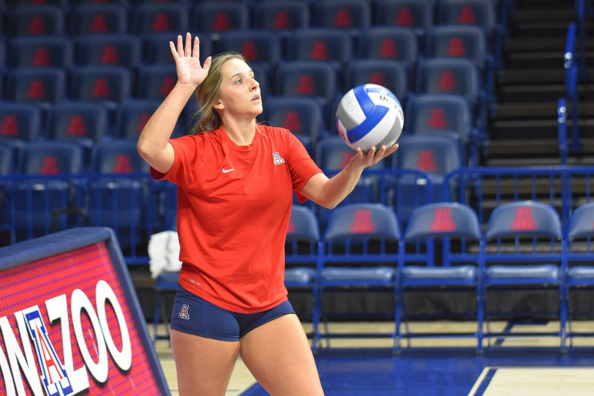"""<span data-author=""""62953"""">arizona-wildcats-volleyball-ucla-pac-12-preview </span>"""