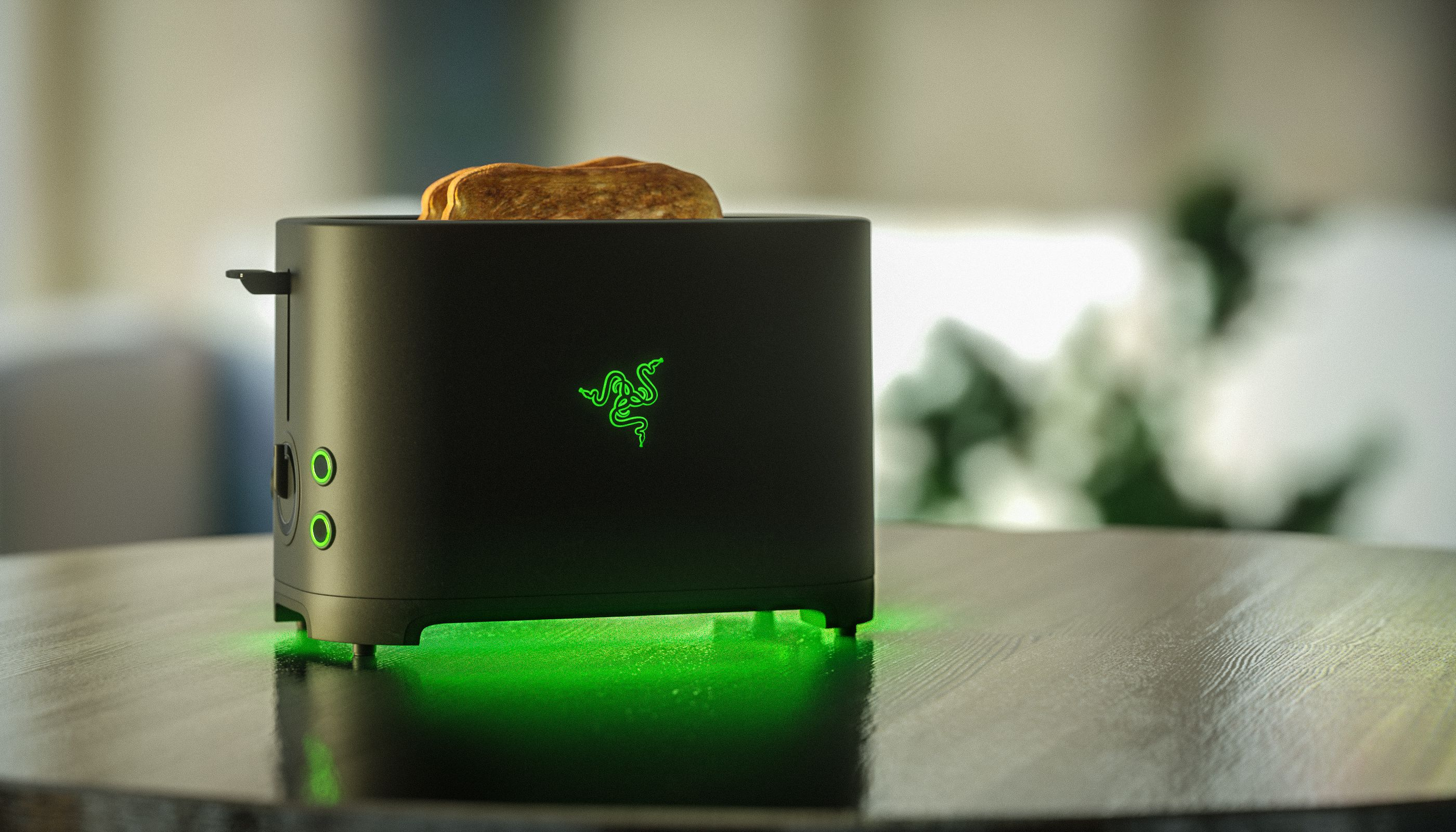 Razer's history of amazing, must-have, never-going-to-happen