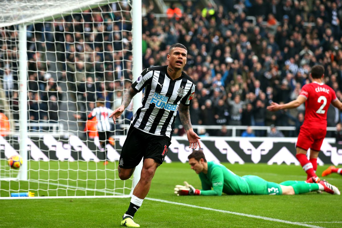 Image result for kenedy