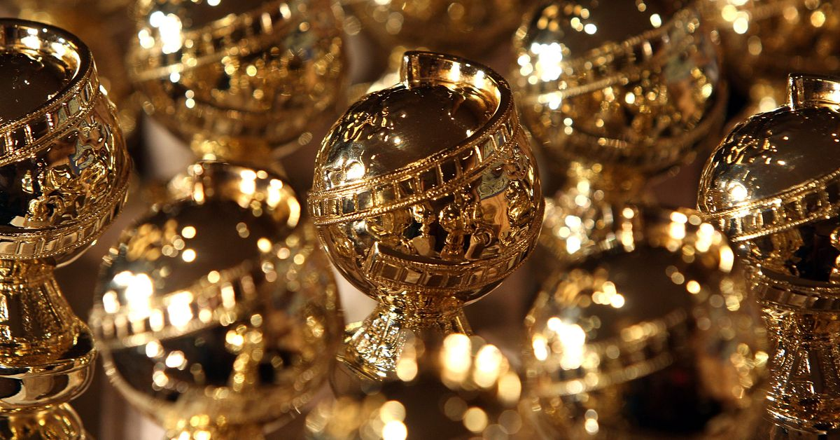 2019 Golden Globes nominations: full list of nominees