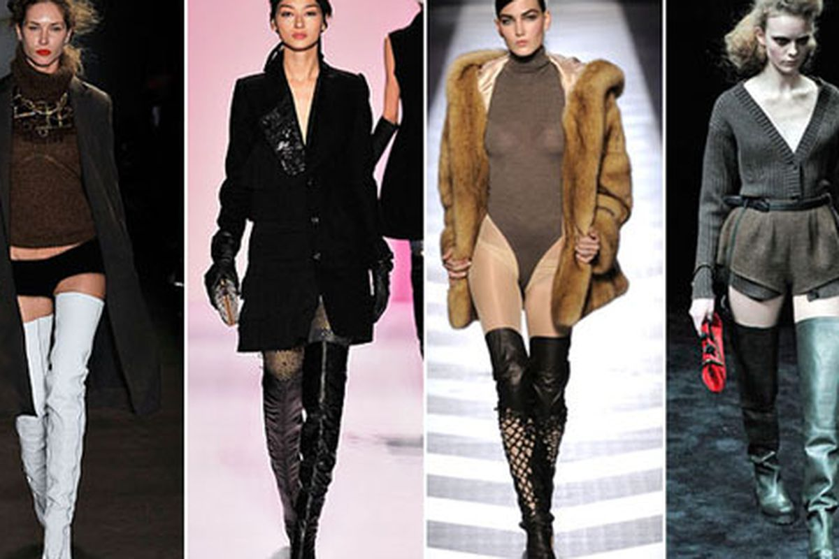 """These boots were made for alterin': Image via <a href=""""http://www.refinery29.com/under_the_influence/street_smarts_a_users_guide_to.php"""">Refinery 29</a>"""