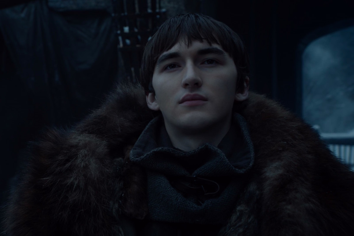 Game Of Thrones Season 8 Episode 1 Winterfell The Best Reunions