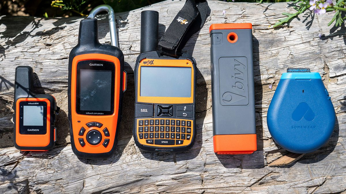 The best GPS communicator to buy for your next adventure ... Delorme Map Share on cartography maps, arcview maps, 3d satellite earth maps, arcgis maps, pictometry maps, mytopo maps, gps topo maps, topoquest maps, ham radio maps, eduplace maps, bathymetry maps, igage maps, microsoft maps, waze maps, orthophoto maps, gazetteer maps,