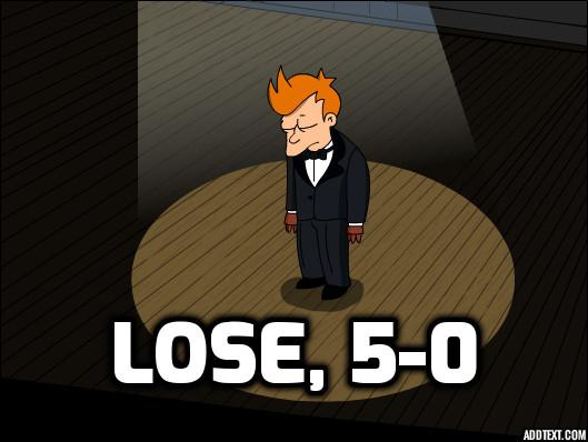 lose-5-0