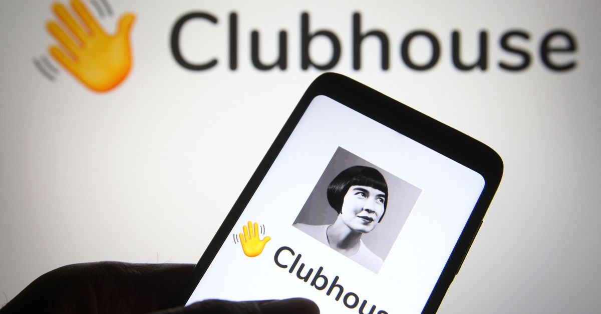 Clubhouse expanding its new Android app to more countries this week