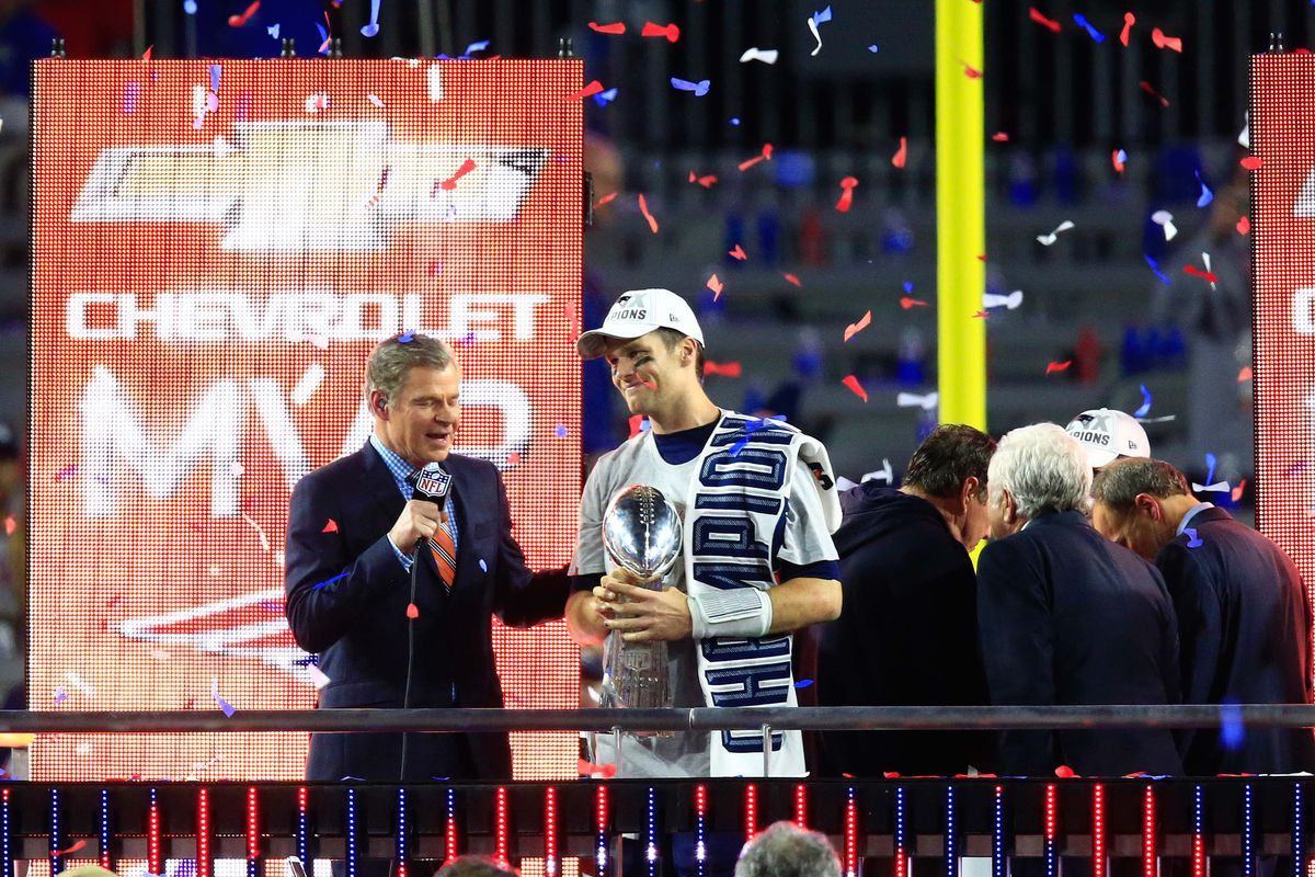 2015 patriots schedule nfl release coming tomorrow pats pulpit