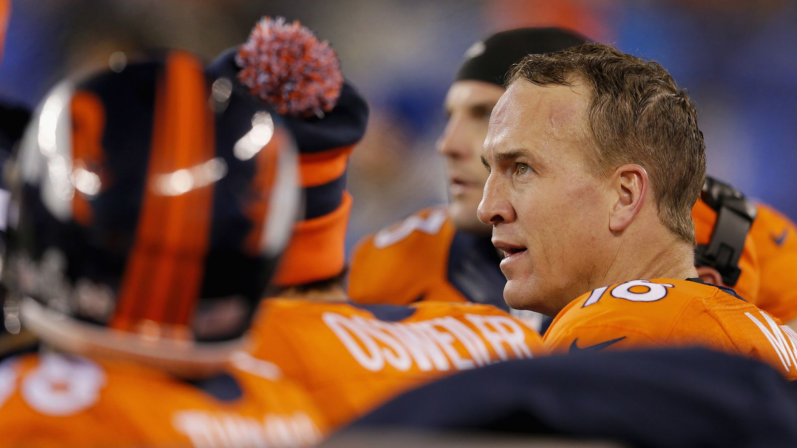 A Broncos fan's letter to Peyton Manning