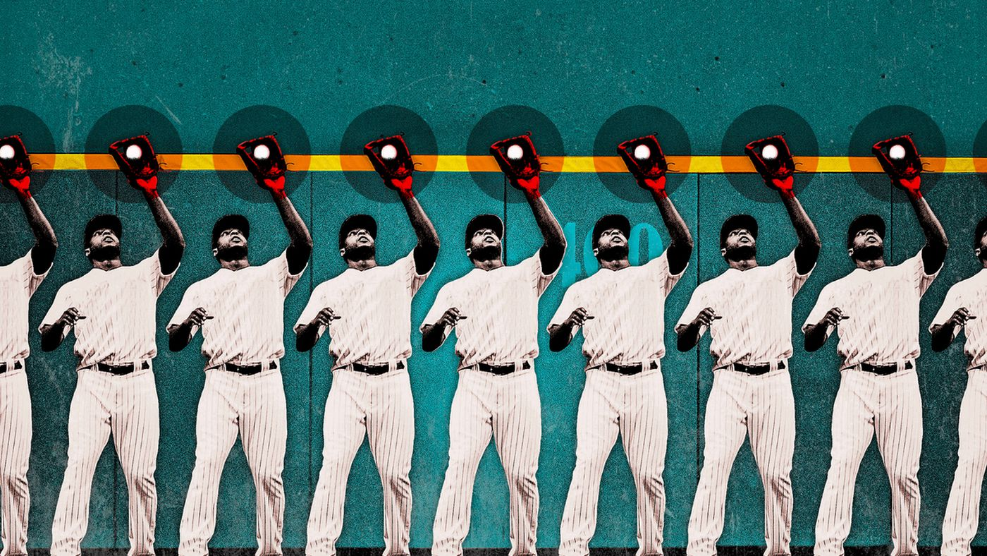 Could the Dejuiced Baseball Send MLB Into Another Dead-Ball Era?