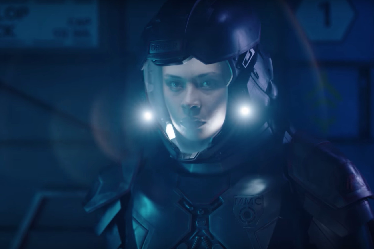 syfy s the expanse will return on april 11th