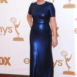 Amy Poehler in Peter Som