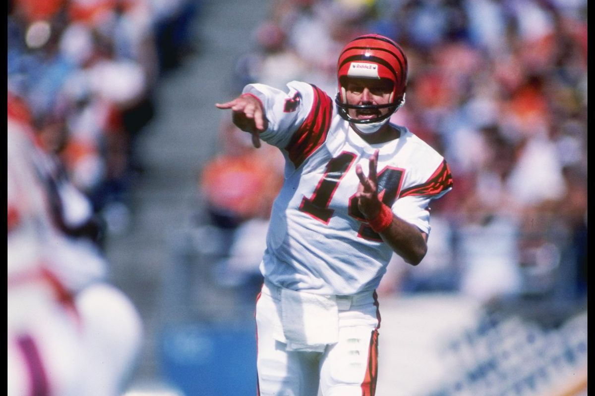 Image result for kenny anderson football