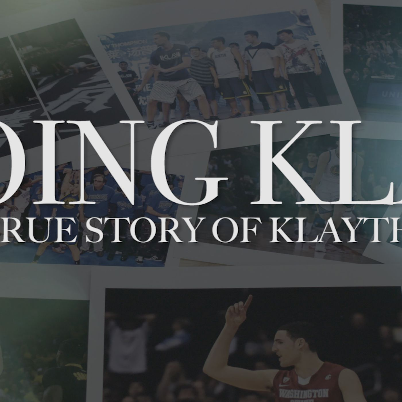 theringer.com - The Ringer Staff - 'Going Klay: The True Story of Klaytheism'