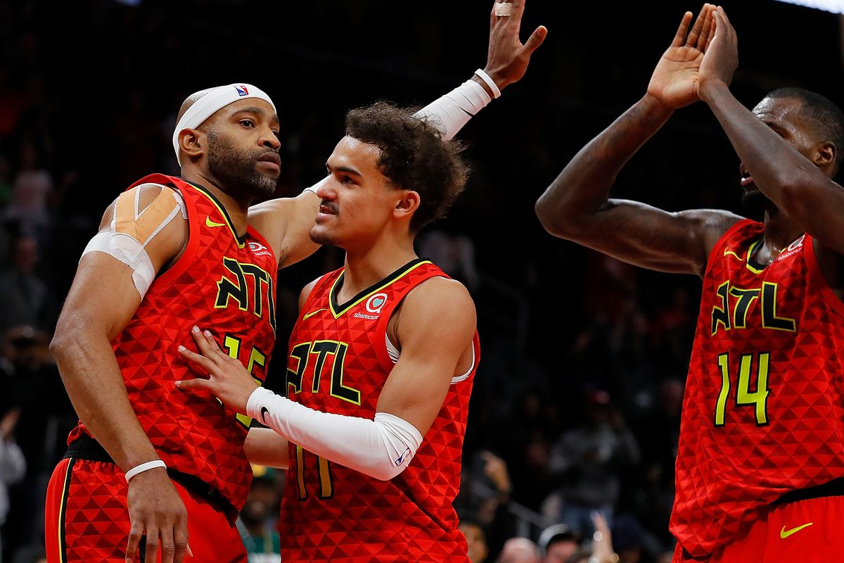 b1905746135a What have we learned about the 2018-19 Atlanta Hawks so far ...