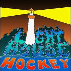 Light House Hockey