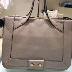 Marc x Marc Jacobs bag, $251