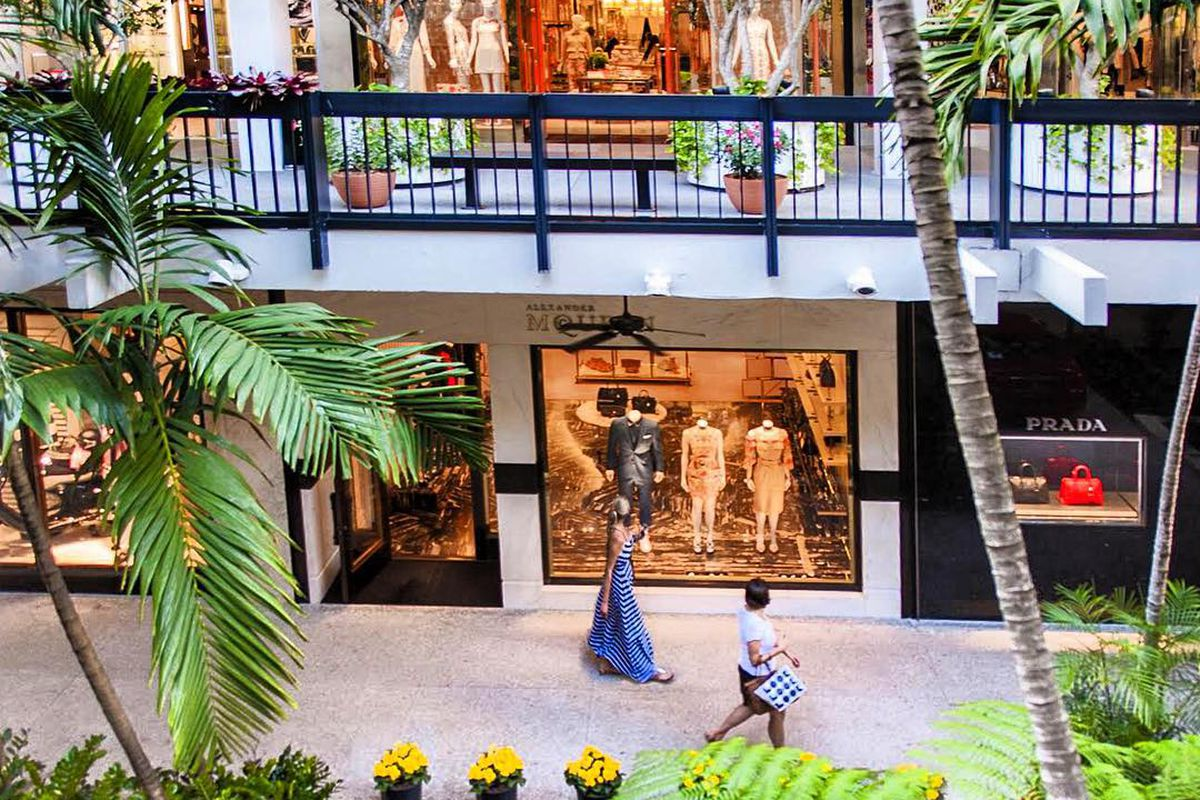 b441d8eb 8 Things to Know About the State of Miami Retail - Racked Miami