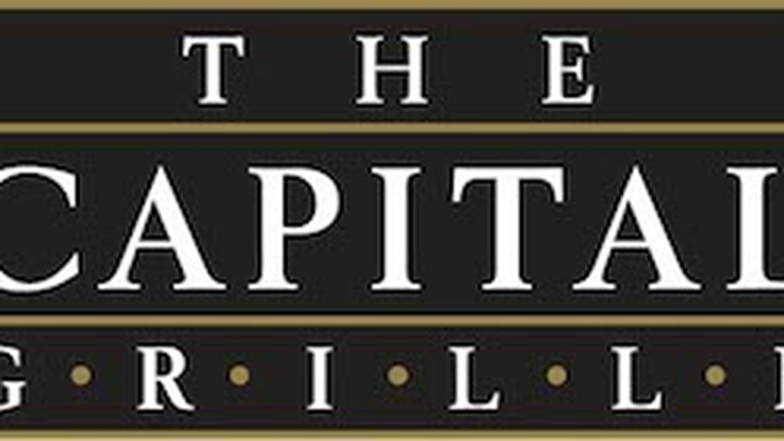 The Capital Grille Unleashes Steaks And Wine April 25