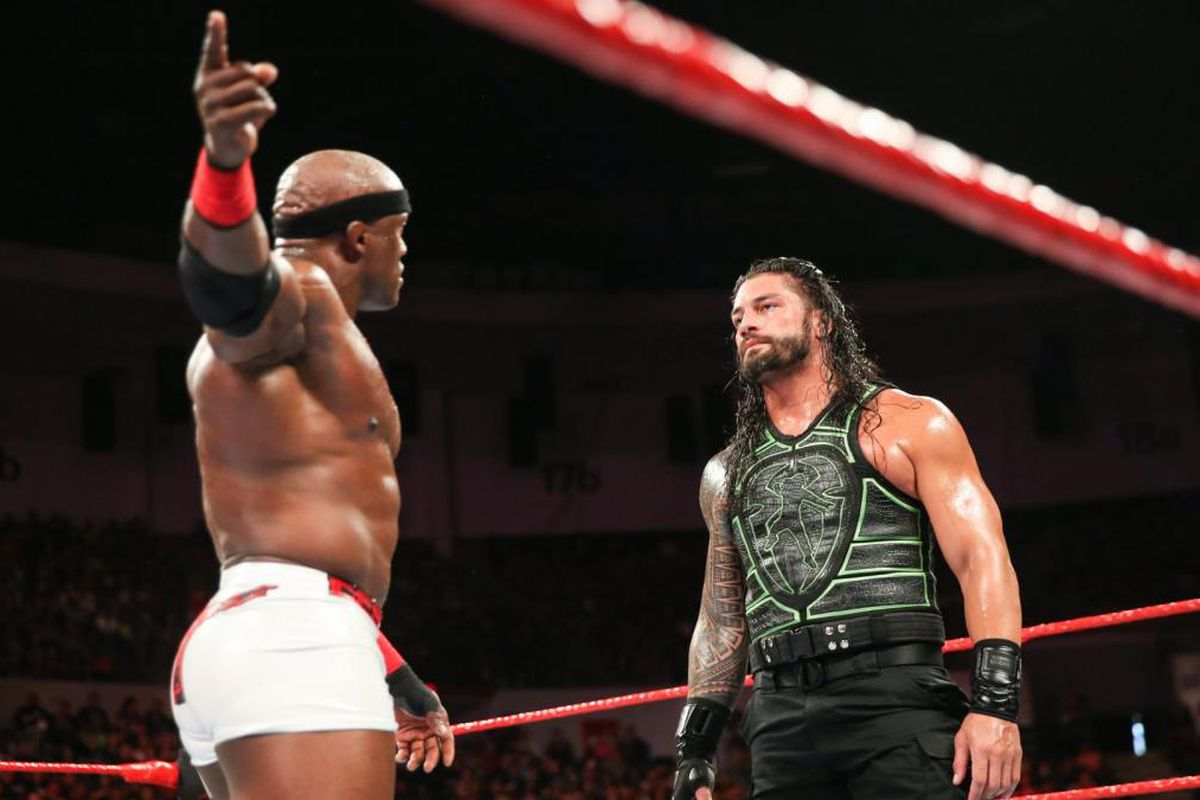 New Extreme Rules betting odds point to some title changes