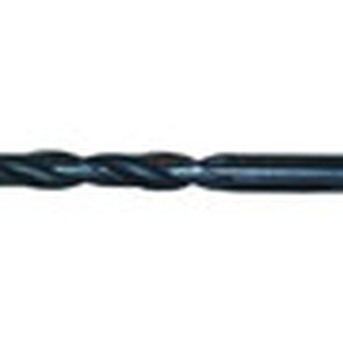 1/4-inch drill bit
