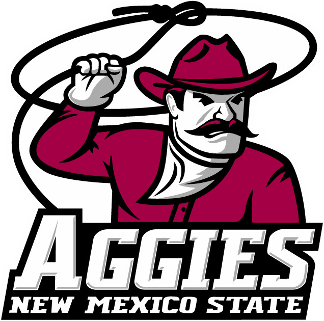 Image result for new mexico state university