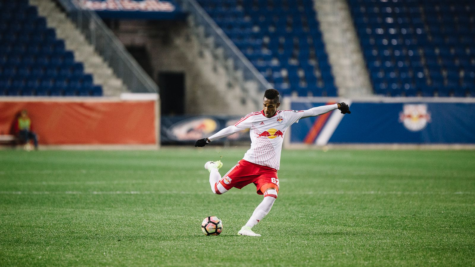 2 page essay on soccer Essays - largest database of quality sample essays and research papers on soccer game descriptive essay.