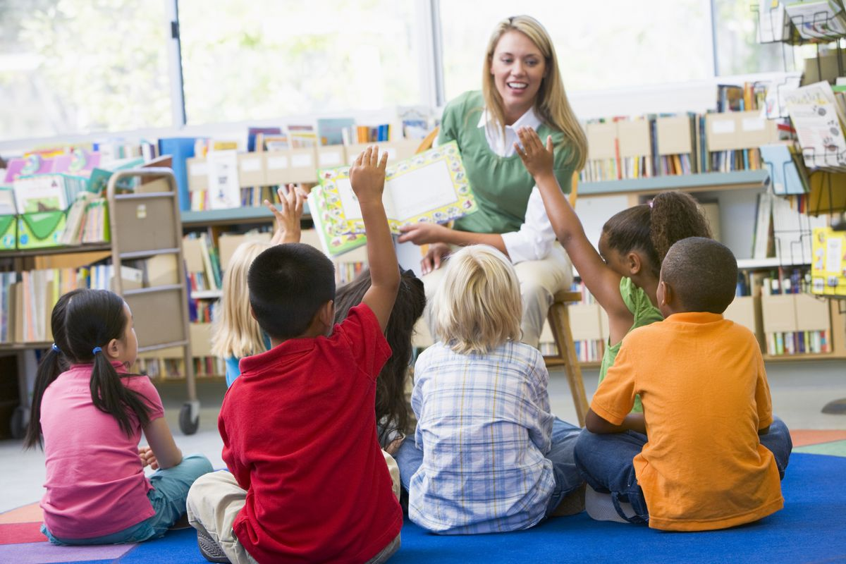 No Child Left Behind put an unprecedented amount of attention on reading and math in American schools
