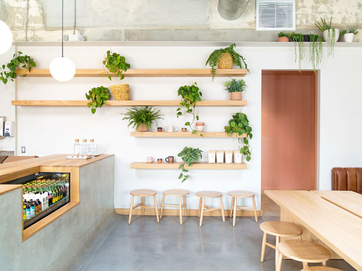 5 Brand New Eateries to Check Out in Los Angeles This Week - Eater LA