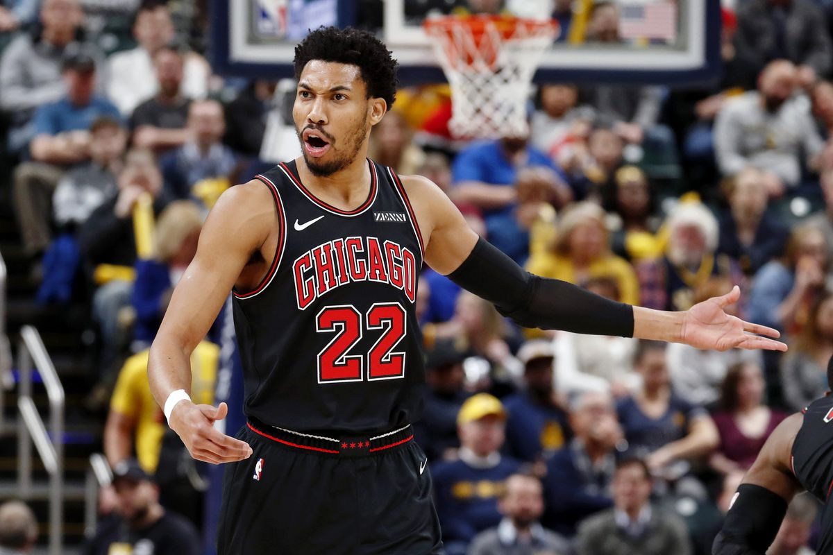 Home Run Projections 2020.Chicago Bulls 2019 2020 Win Projections Look Better Than