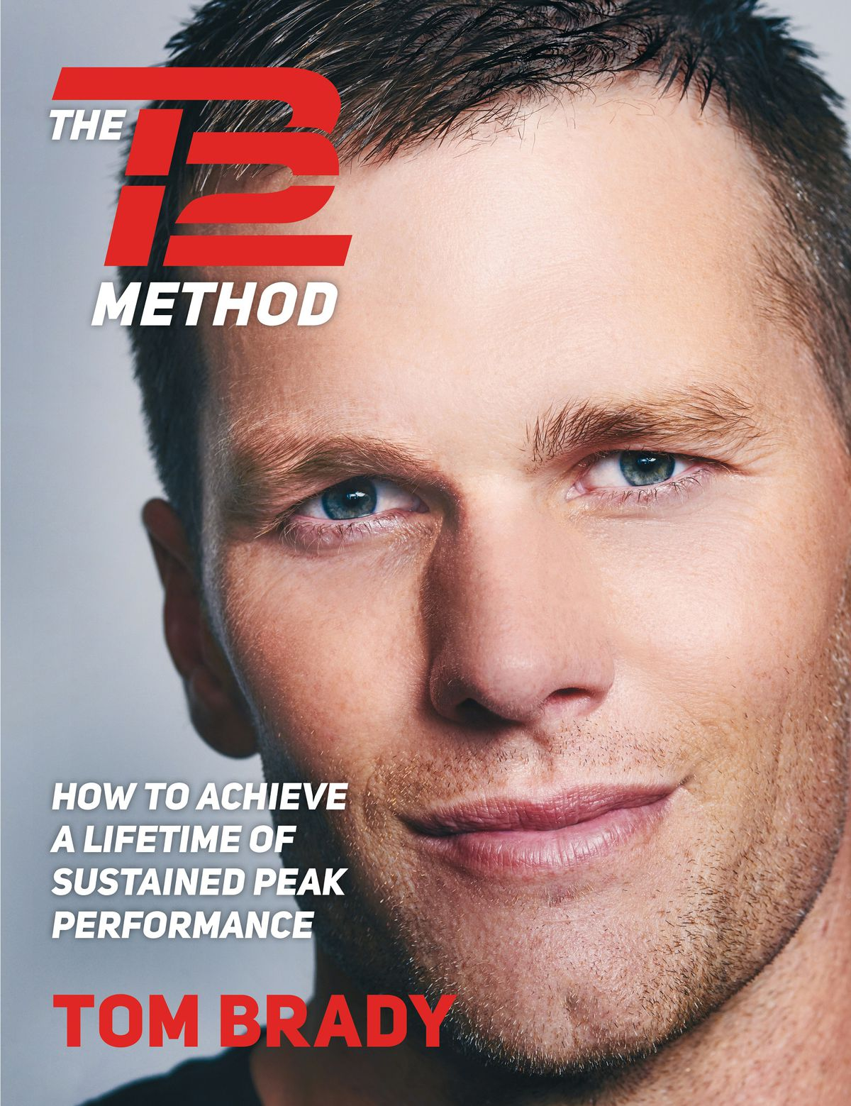 Super Bowl 2019 Tom Bradys Diet Book Makes Some Strange Health