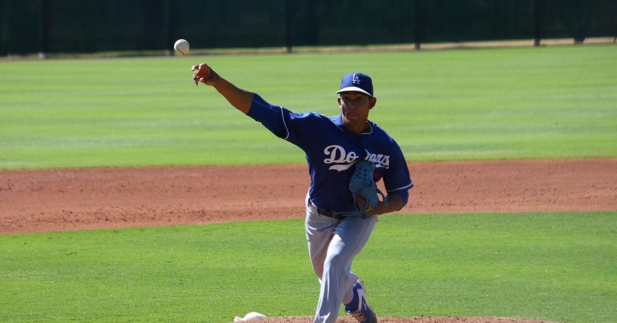 Yaisel_sierra_2016_instructional_league_tomo_san_dodgers