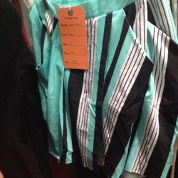Ohne Titel skirt (size S), $39