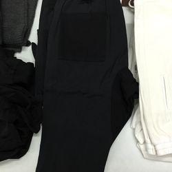Men's Sonic shorts, $85