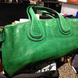 Givenchy bag, $949