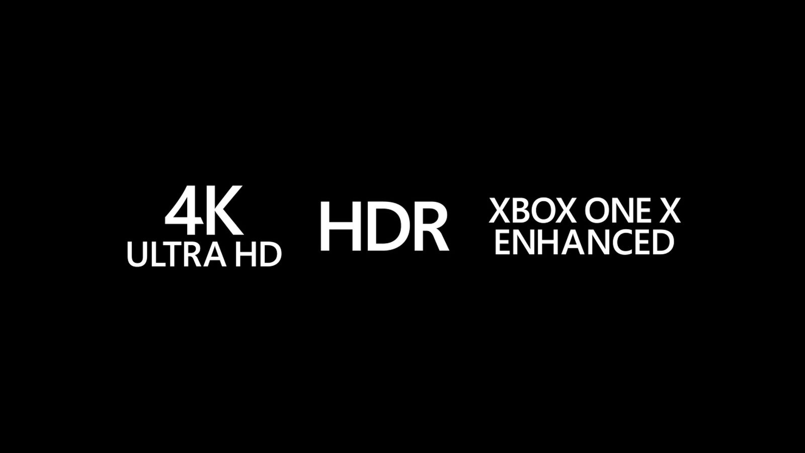 Project Cars  Hdr K Xbox One X