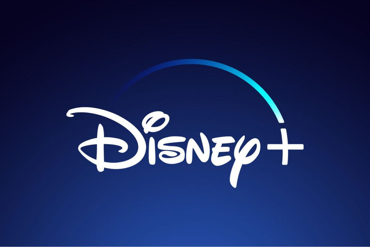 Disney+ announced it has surpassed the 100 million mark for subscribers