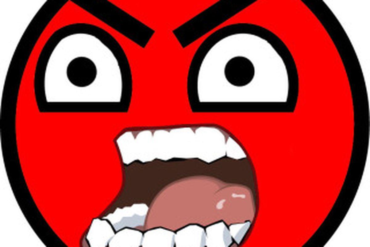 """via <a href=""""http://i43.tinypic.com/2zxz0bq.jpg"""">i43.tinypic.com</a>"""