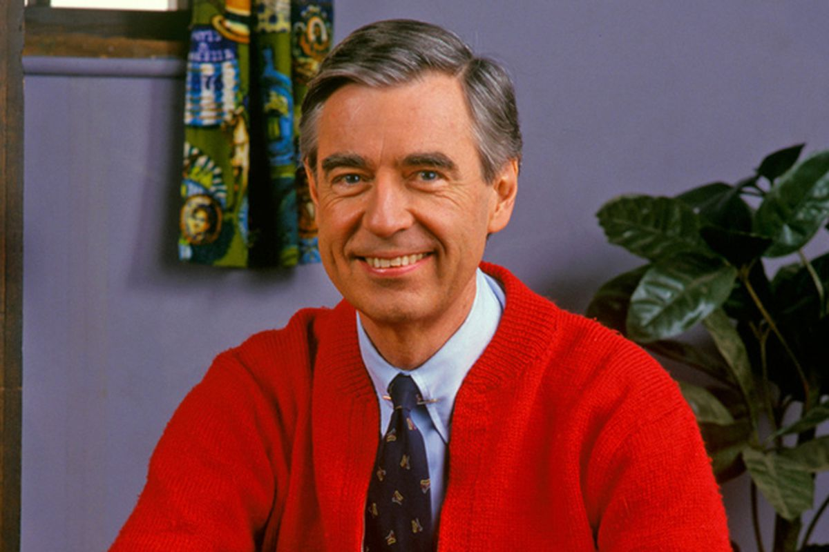 fred rogers - 1280×719