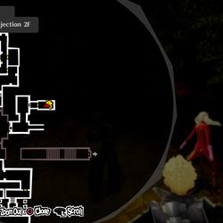 Red Will Seed of Wrath location