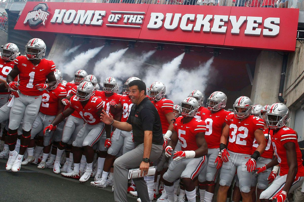 Ohio State recruiting: staff continues to send out new offers hoping for big return
