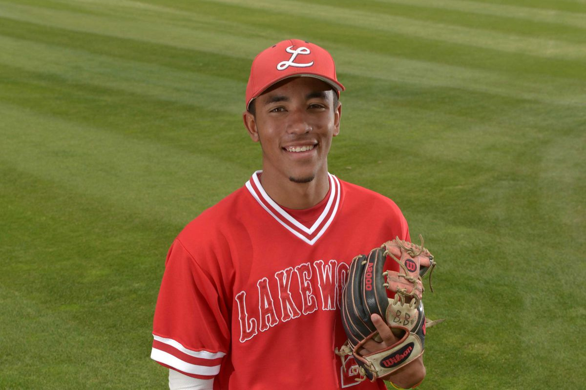 J.P. Crawford has the look of a star. Can the Phils draft another one starting today?