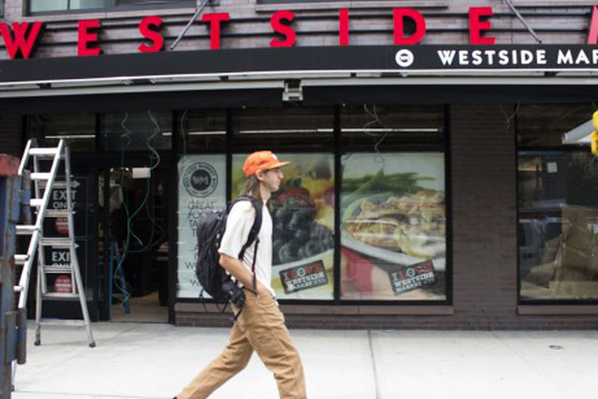 """Image via <a href=""""http://bedfordandbowery.com/2014/09/we-have-the-bourgie-ness-an-early-look-inside-westside-markets-eastside-debut/"""">Bedford + Bowery</a>"""